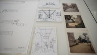 p3,cultura,ordem-arquitectos,premio,fernando-tavora,arquitectura,