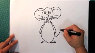 vicios,p3,desenho,ilustracao,criancas,internet,