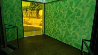 maat,museu-arte-arquitectura-tecnologia,netflix,culturaipsilon,arquitectura,edp,
