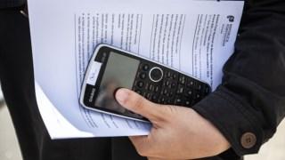 Primeira fase dos exames do secundário decorre entre 6 e 23 de Julho