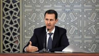 guerra-siria,mundo,bashar-alassad,siria,medio-oriente,