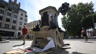 racismo,eua,historia,mundo,reino-unido,europa,