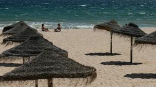 fugas,opiniao,portugal,verao,algarve,turismo,
