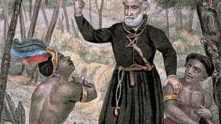colonialismo,escravatura,racismo,historia,culturaipsilon,brasil,