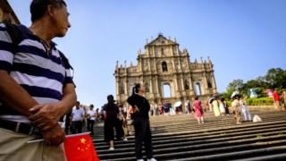 culturaipsilon,livros,diplomacia,china,macau,asia,