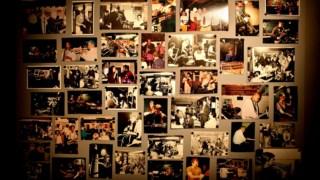cultura,hot-clube-portugal,jazz,culturaipsilon,musica,lisboa,