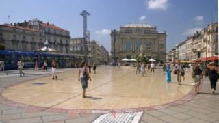 mediterraneo,viagens,fugas,porto,turismo,franca,