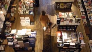amilcar-cabral,racismo,culturaipsilon,livros,brasil,africa,