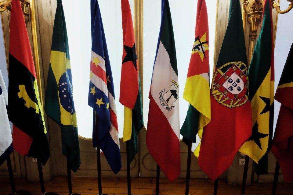 Festlip faz ligação em rede das artes da Língua Portuguesa ...