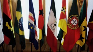 cabo-verde,brasil,angola,cplp,guine-equatorial,africa,