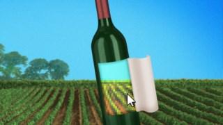 online,internet,consumo,especial-vinhos,vinhos,fugas,
