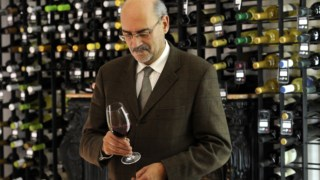 especial-vinhos,vinhos,douro,fugas,portugal,porto,