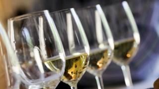 top,especial-vinhos,vinhos,fugas,verao,
