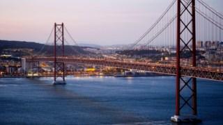 estado-novo,salazar,historia,portugal,lisboa,25-abril,