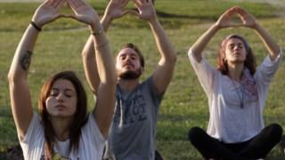 exercicio-fisico,bemestar,impar,ioga,internet,saude,