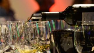 publico,especial-vinhos,vinhos,vinho,fugas,brasil,