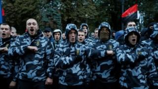portugal,uniao-europeia,terrorismo,russia,ucrania,europa,