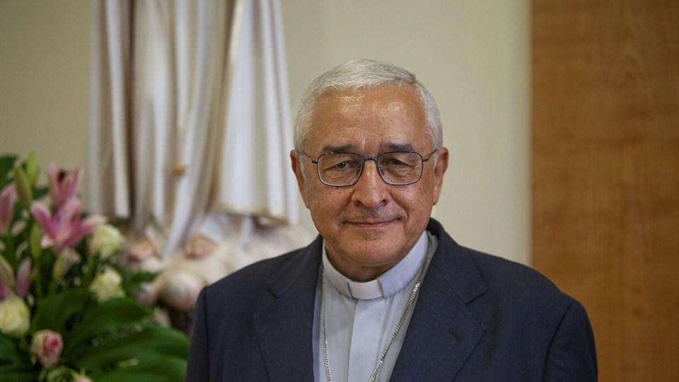 Igreja Católica | PÚBLICO
