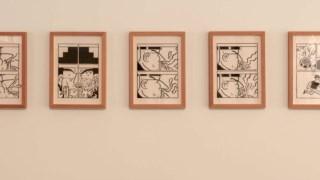 camara-porto,bd,exposicao,artes,culturaipsilon,banda-desenhada,