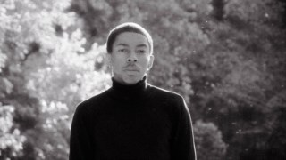 kendrick-lamar,kanye-west,michael-jackson,hiphop,culturaipsilon,musica,