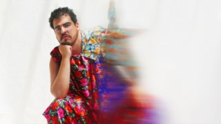 ipsilon,luis-severo,punk,musica-portuguesa,culturaipsilon,musica,