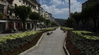 bruxelas,viagens,fugas,braga,turismo,europa,