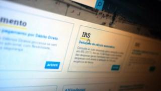 Imposto sobre o rendimento de pessoas singulares