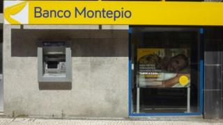 economia,sindicatos,montepio,antonio-tomas-correia,banca,banco-portugal,