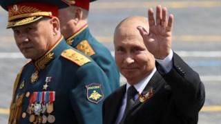 ii-guerra-mundial,constituicao,mundo,vladimir-putin,russia,europa,