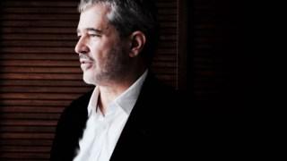 Álvaro Beleza é o novo presidente da Sedes