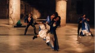 cultura,bienal-veneza,teatro,culturaipsilon,danca,musica,