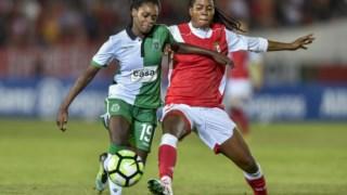 futebol,desporto,futebol-feminino,federacao-portuguesa-futebol,futebol-nacional,