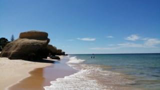 fugas,saude,verao,algarve,turismo,praias,