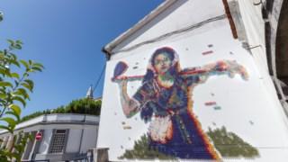 arte,p3,cultura,arte-urbana,figueiro-vinhos,musica,