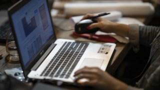 programa,formacao,online,actualidade,p3,empreendedorismo,