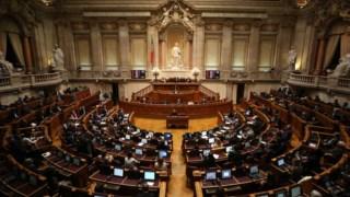 municipios,ppp,parlamento,autonomias,politica,