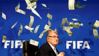 joseph-blatter,corrupcao,futebol,desporto,fifa,futebol-internacional,