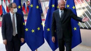 balcas,mundo,uniao-europeia,kosovo,servia,