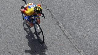 covid19,coronavirus,modalidades,desporto,ciclismo,