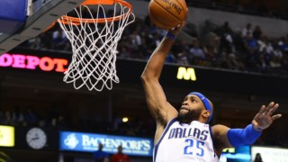 A NBA pode não recomeçar devido à pandemia