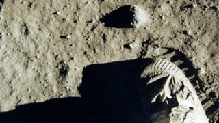 astronautas,p3cronica,p3,terra,marte,espaco,