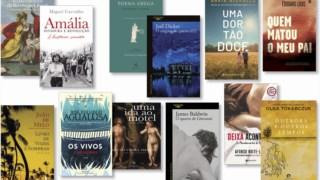jurgen-habermas,jose-eduardo-agualusa,porto-editora,literatura,culturaipsilon,livros,