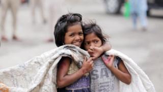 direitos-criancas,casamento,menores-risco,populacao,saude,mundo,