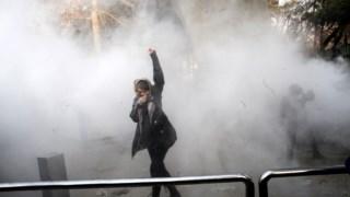 protestos,mundo,ali-khamenei,asia,irao,medio-oriente,