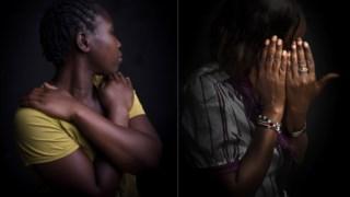 escravatura,trafico-seres-humanos,direitos-humanos,fotografia,quenia,africa,