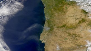 agencia-espacial-portuguesa,ministerio-ciencia,ciencia,acores,fct,espaco,
