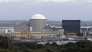 central-nuclear-almaraz,portalegre,local,ambiente,espanha,nuclear,