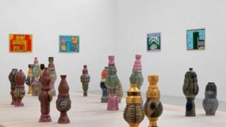cultura,tate-britain,premio-turner,arte-contemporanea,artes,culturaipsilon,