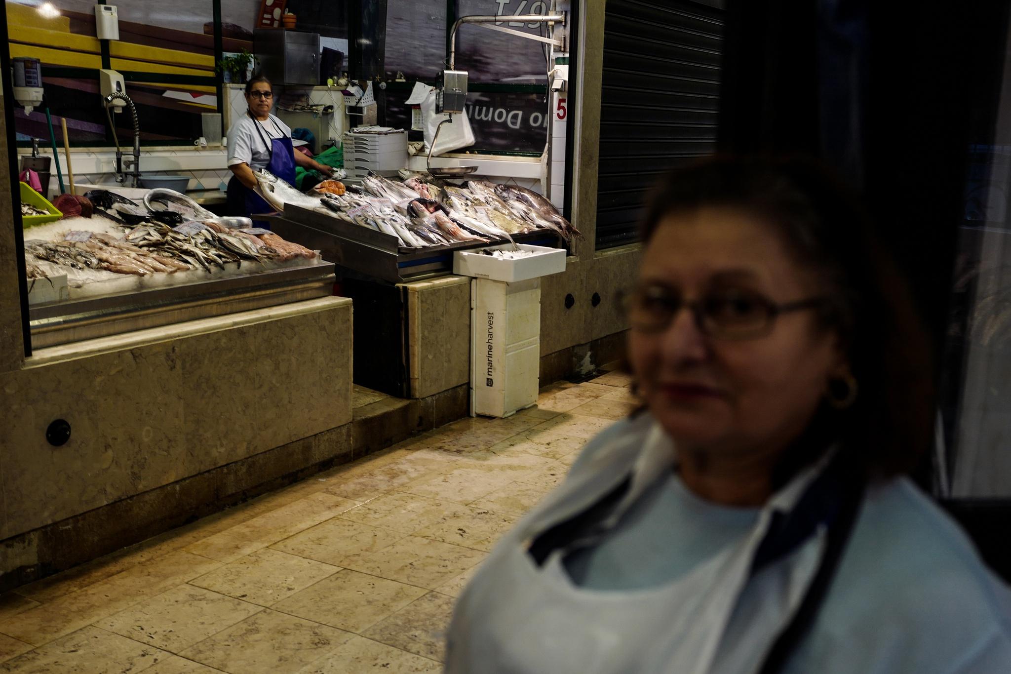 dia comerciante renda portugal