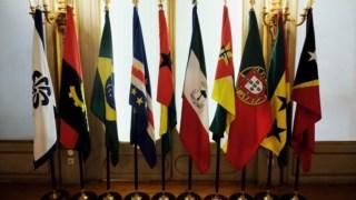 lingua-portuguesa,politica,diplomacia,cabo-verde,cplp,